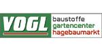 Logo-Vogl Baumarkt Rosental - Köflach