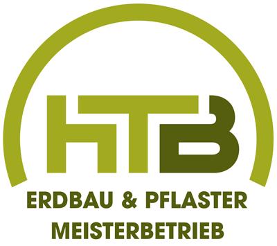 Logo-HTB-01-01